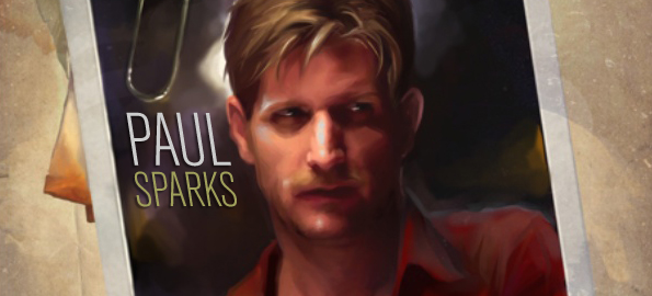 paul-sparks-2014-feature