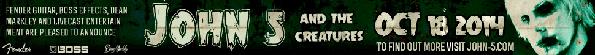 970x90-john5-creatures