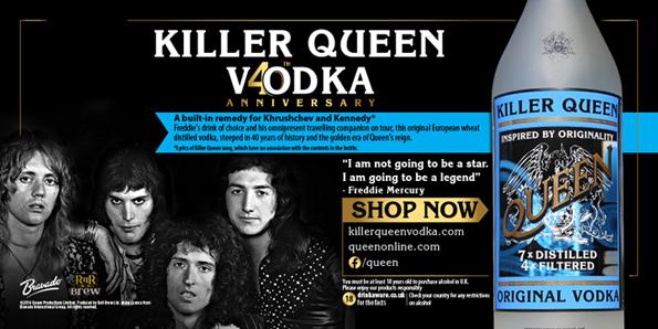 queen-vodka-2014