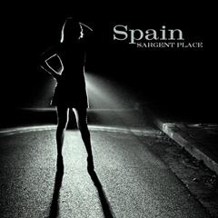 Spain - Sargent Place