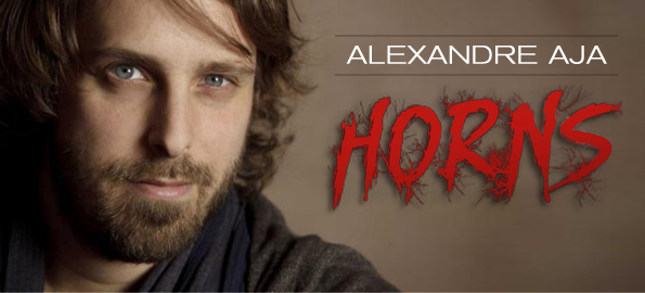alexandre-aja-Horns-2014-feature