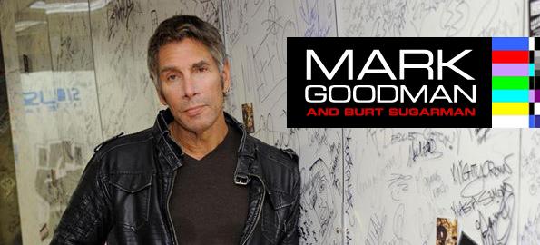 mark-goodman-2014-2B