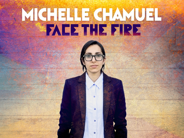 michelle-chamuel-2014-feature-A