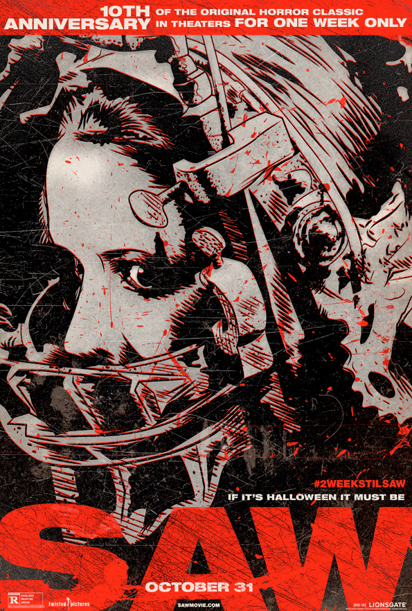 saw-10th-anniversay-poster3