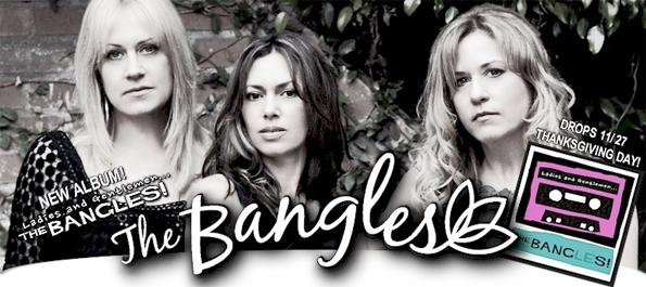 bangles-2014-album-1