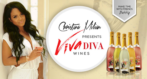 christina-milian-2014-5