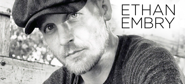 ethan-embry-feature-2014