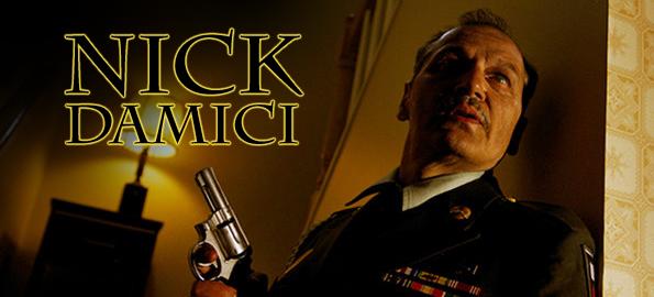 nick-damici-2014-feature-1