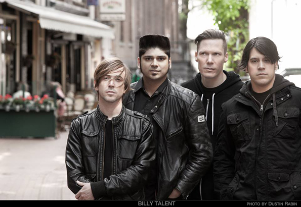billy-talent-ian-dsa-2014-10