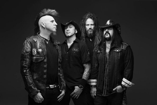 hellyeah-2015-group-1