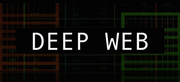 deep-web-2015-1