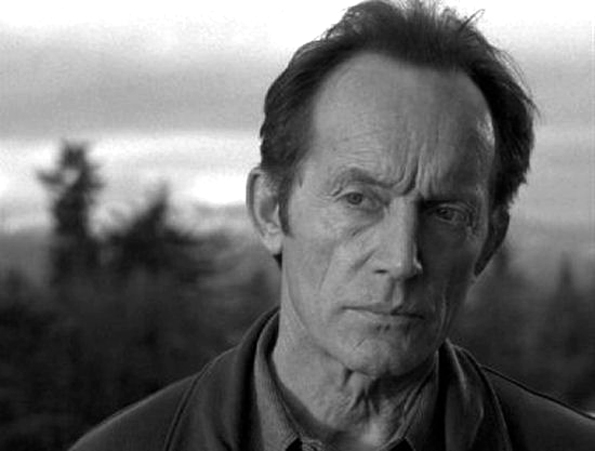 Lance Henriksen: A Man of Many Faces!