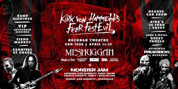 festival-of-fear-2015-1