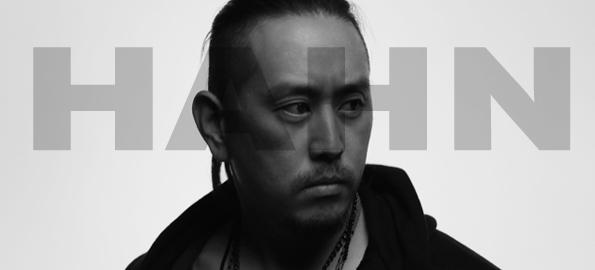 joe-hahn-feature-2015