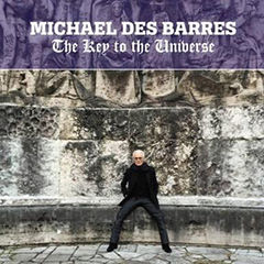 Michael Des Barres Rocks!