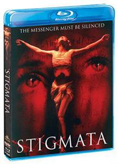 'Stigmata'