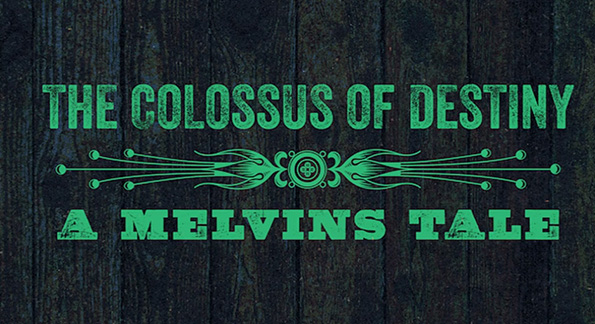 the-melvins-doc-2015