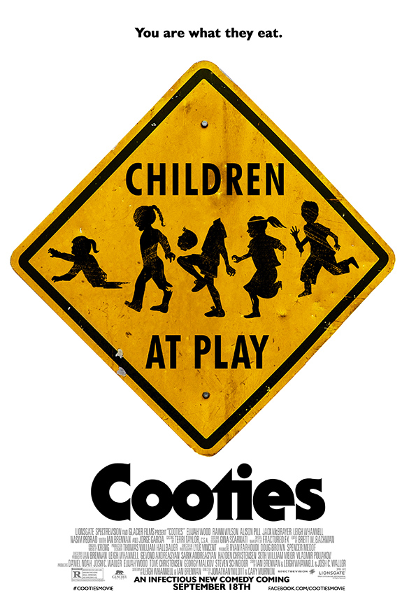 Cooties-Teaser-2015