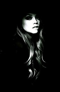 Lily Elise