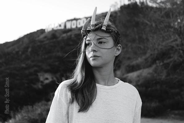 allie-gonino-2015-5