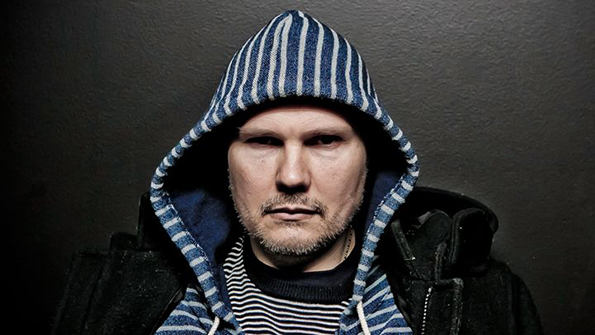 billy-corgan-2015-8