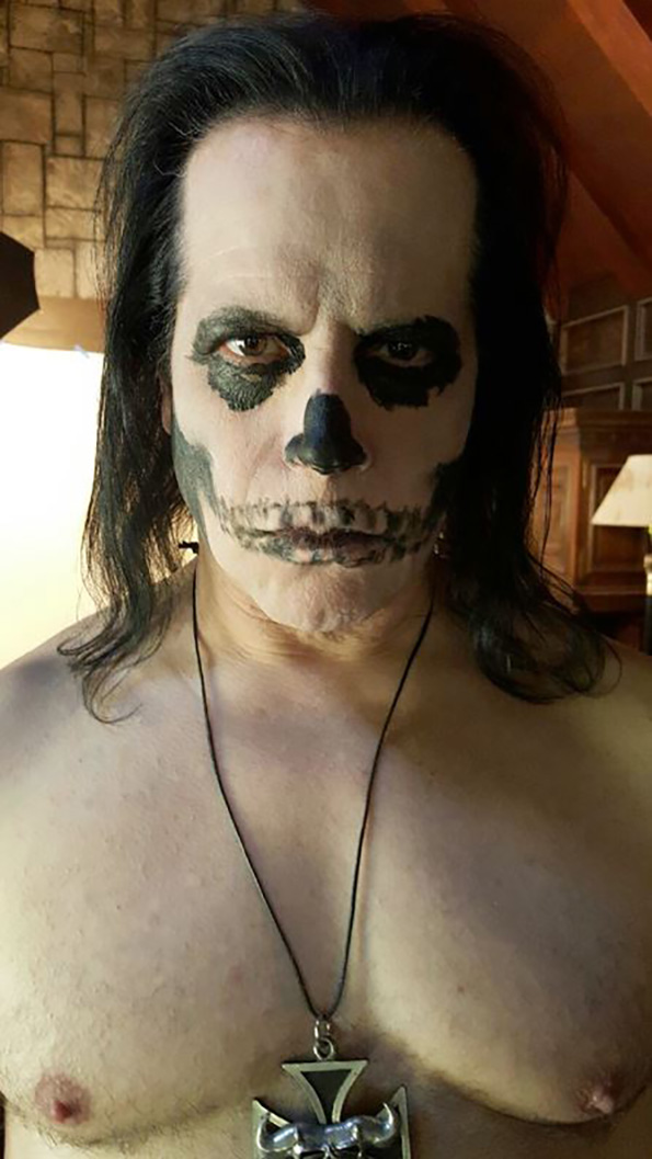 danzig-shull-makeup-2015-1