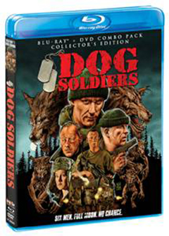 dog-soldiers-2015