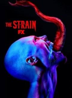 the-strain-season2
