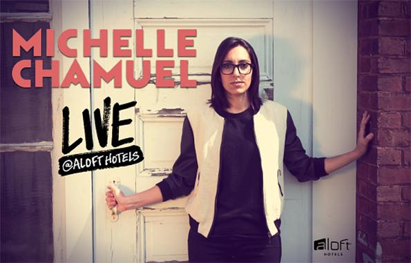 Michelle-Chamuel-2015-tour