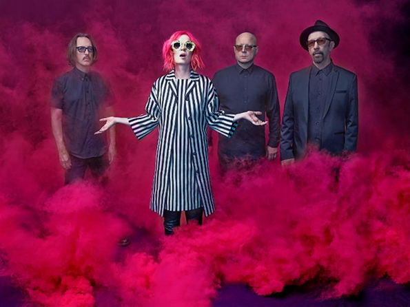 garbage-20yearsqueer-2015