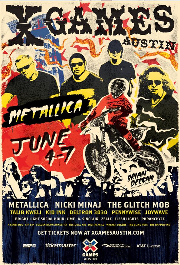 metallica-texasredcross-2015
