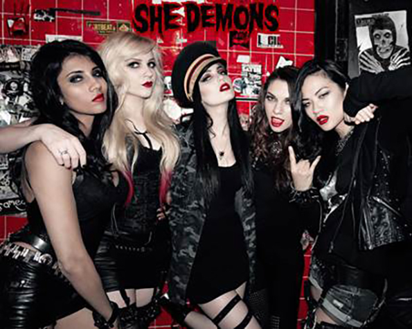 she-demons-2015