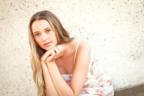 Sofia Donavan