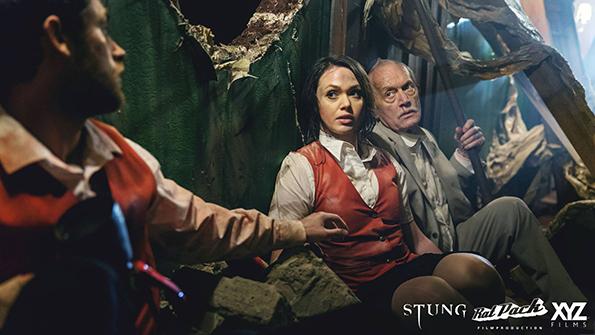 stung-2015-5