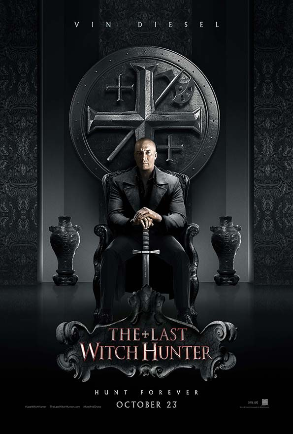 LastWitchHunter-2015-2