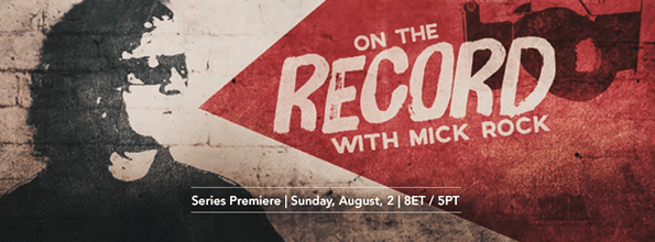 On-the-Record-with-Mick-Rock-2015
