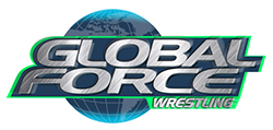 global-force-wrestling-2015