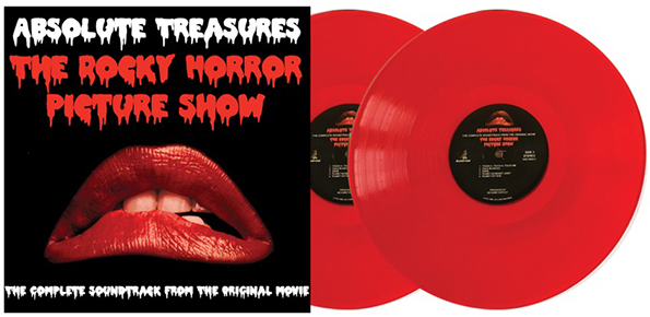 rocky-horror-soundtrack-2015-1