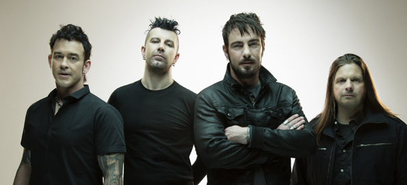 saint-asonia-feature-2015