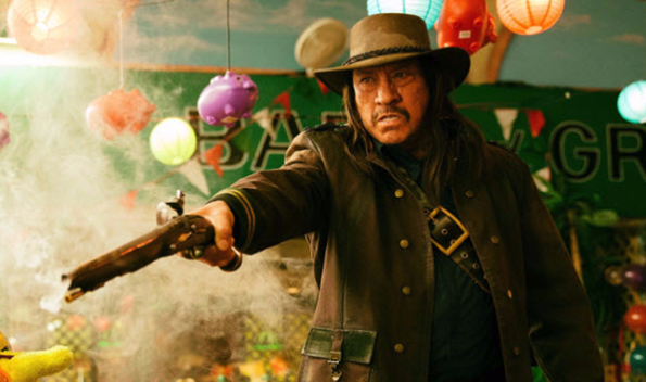from-dusk-til-dawn-2015-trejo