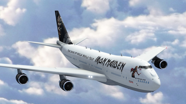 iron-maiden-flight666