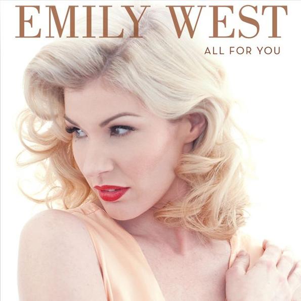 emily-west-album-2015-1
