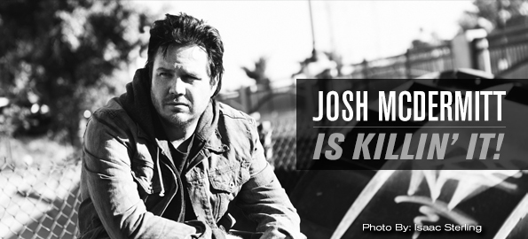 josh-mcdermitt-feature-2015-AB