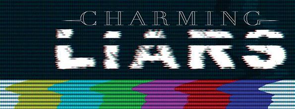charming-liars-2015-logo
