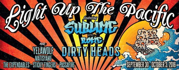 sublime-light-up-the-pacific-2015