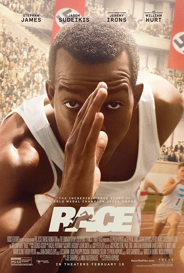 RACE_OneSheet-2015