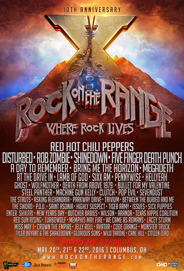 ROTR-2016-lineup