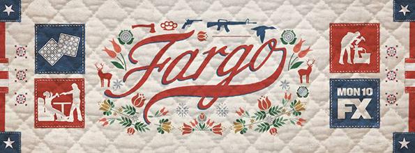 fargo-2015-banner