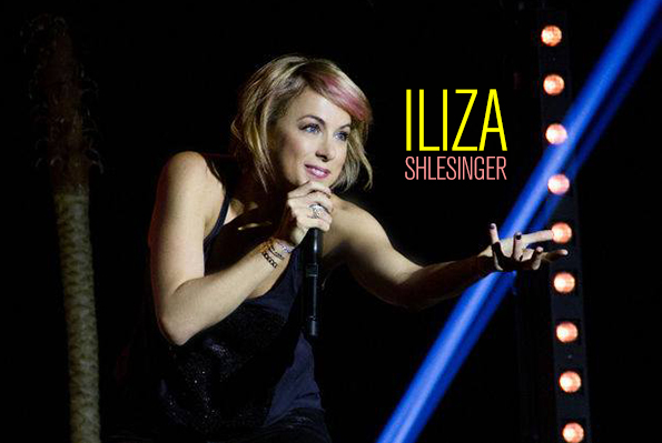 iliza-feature-2015-B