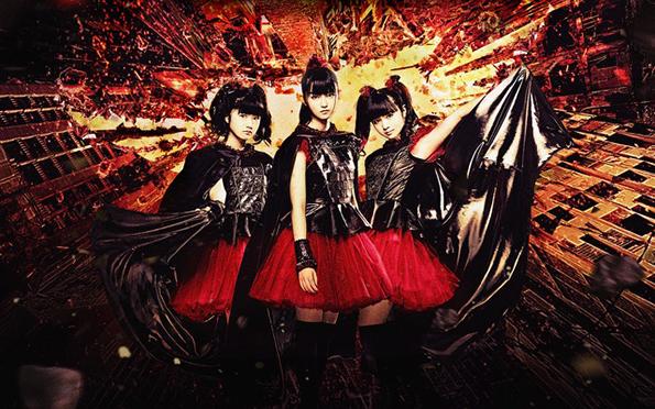 babymetal-2016-1